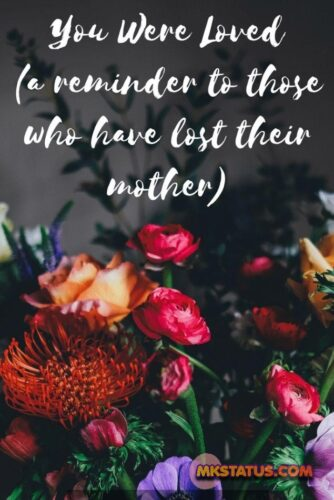 Happy Mother Day Quotes images
