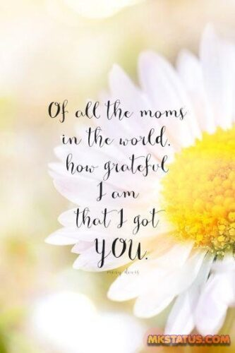 Mother Day wishes new poems photos