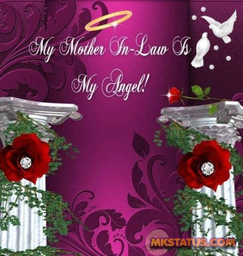Mother day wishes quotes and messages
