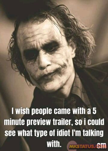 joker quotes 2019 - 2020 images