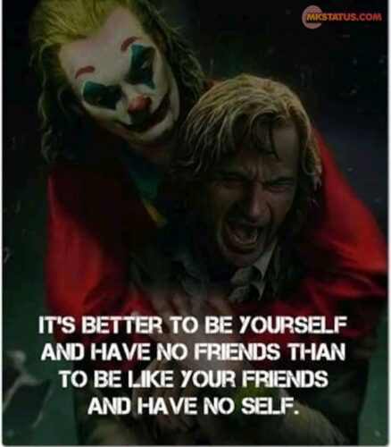 Joker Quotes 2020 images