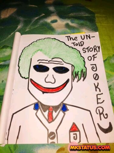 Top Joker Quotes 2020 images