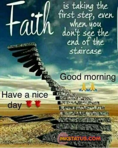 Best Good Morning messages and quotes images