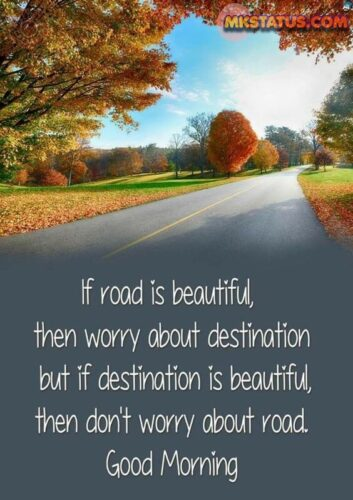 Motivational Good Morning Quotes and Messages images