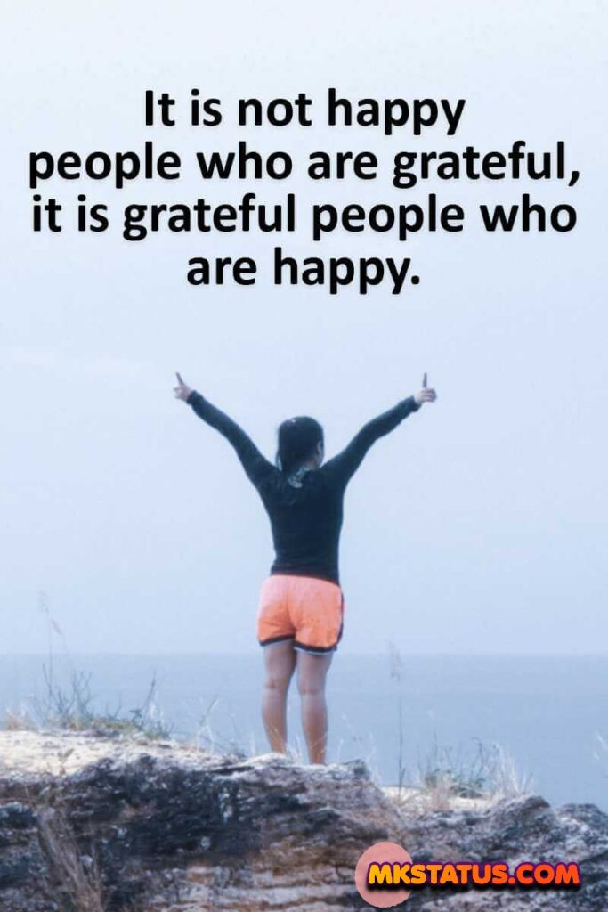 Happiness Quotes images and photos