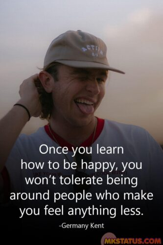 Life Quotes for Happiness images