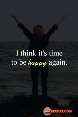 Happiness Quotes images in English