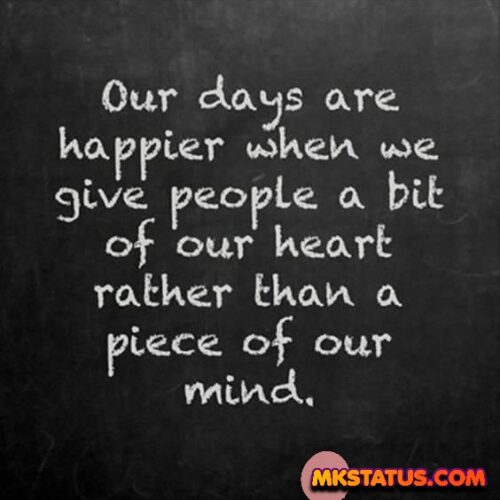 Happiness expressing images with Quotes