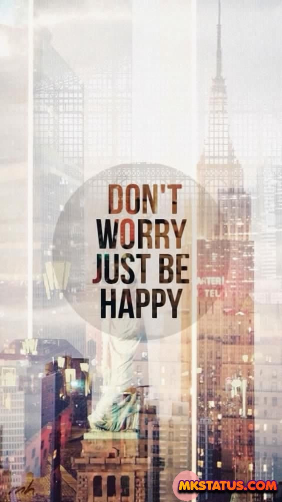 Download Happiness Quotes images