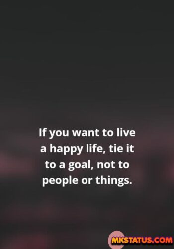 Latest 2020 Happiness Quotes images