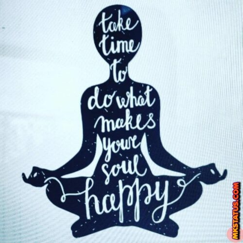 Download Happiness Quotes photos