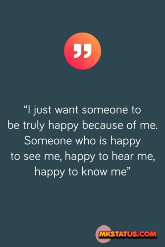 Happiness Quotes and Messages images