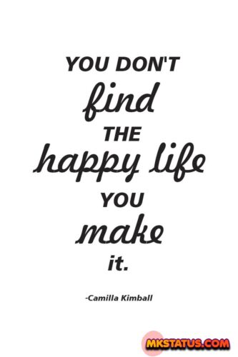 Latest Happiness Quotes images