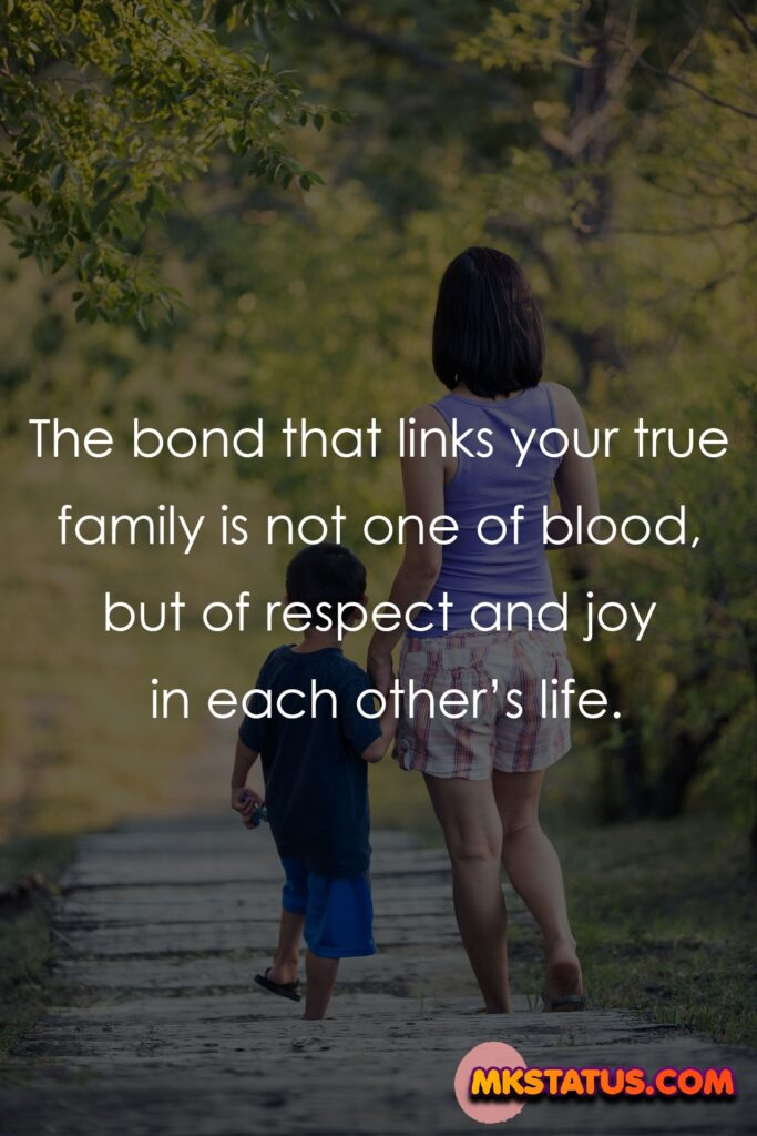 Download Family Quotes in English images