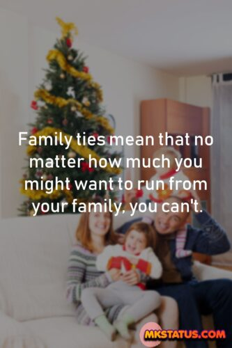 Top family quotes for family day 2020