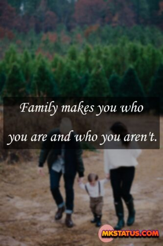 Happy Family Day Quotes pics