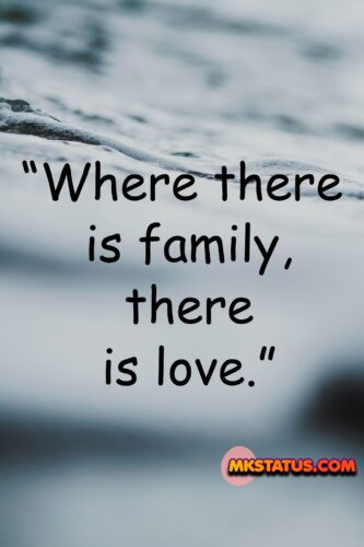 Top Family Day Quotes pictures
