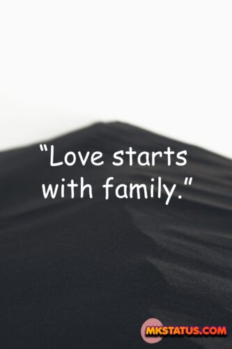 Family day Quotes images