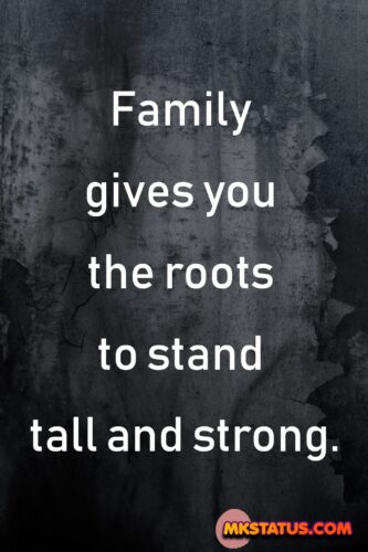 Happy Family Day 2020 Quotes and Messages images