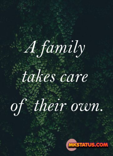 Best Family day Quotes images for status
