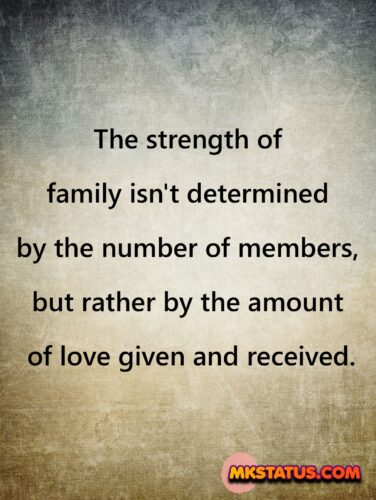 Best new Family Quotes images