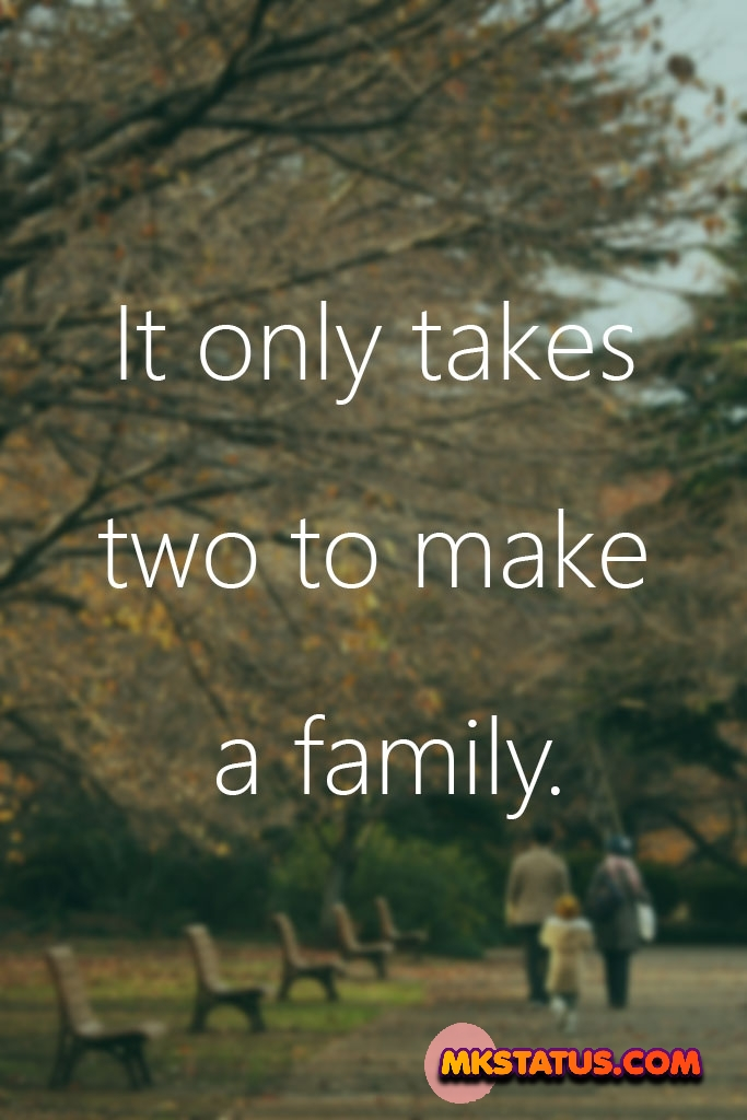 happy family quotes for family day images