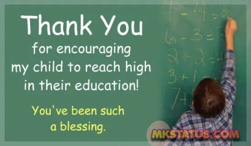 2020 Happy Teacher Day Quotes images