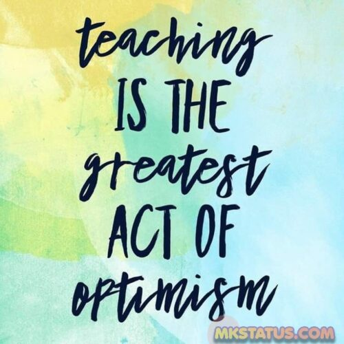 Download Happy Teacher Day wishes images for status