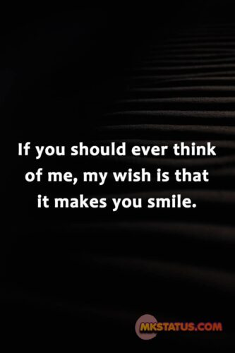 smile quotes images for whatsapp dp