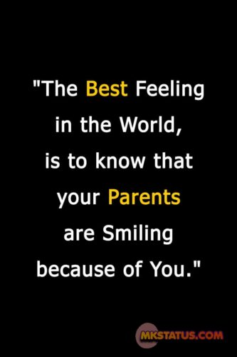 Smiling Quotes to make people smile images