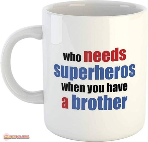 Brother's Day 2020 wishes images
