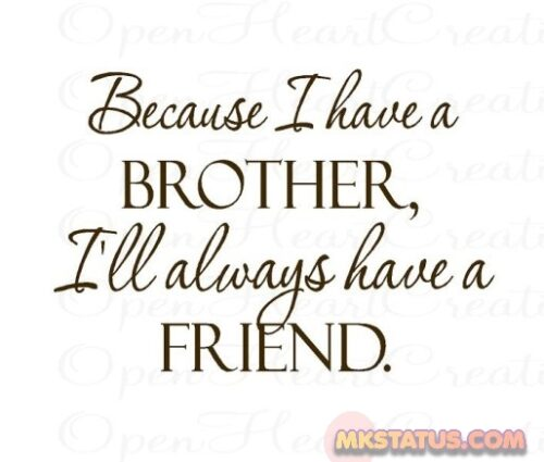 National Brother day wishes quotes and messages images