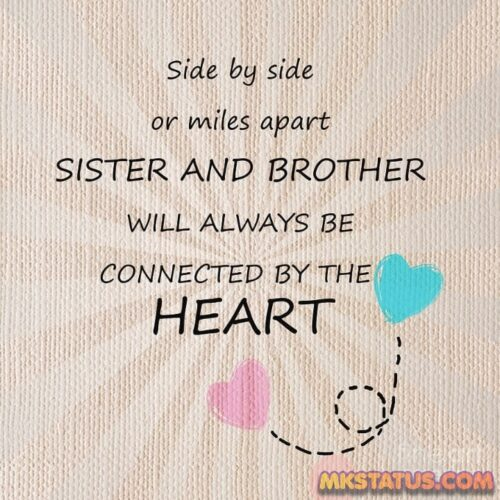 National Brother day wishes quotes in English