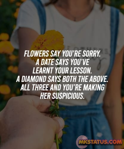 Top Sorry Quotes for Sorry Day 2020 images