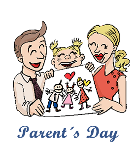 Parents Day 2020 Wishes