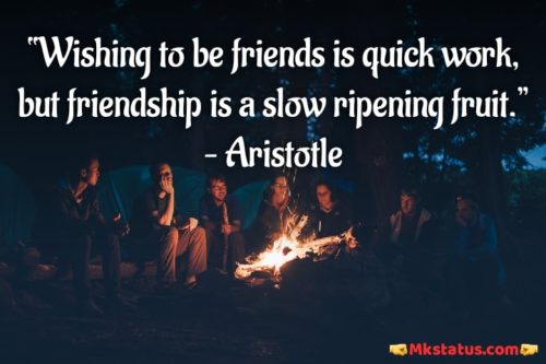 National Best Friends Day 2020 Quotes greeting images