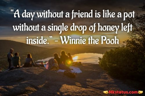 Best Friendship Quotes images