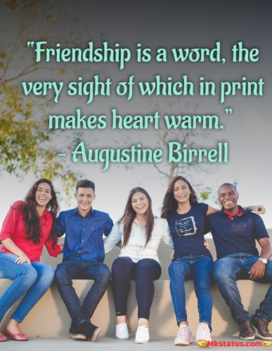 Best Friend Quotes images Instagram Status and Dp