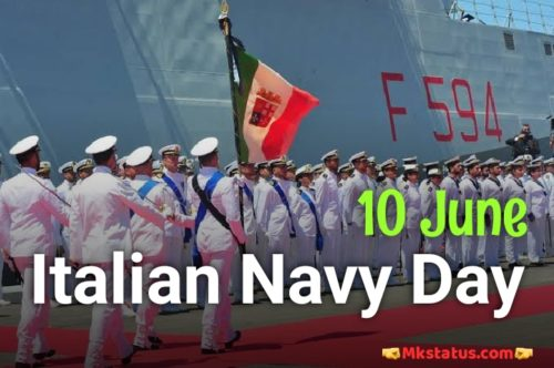 Italian Navy Day images for status