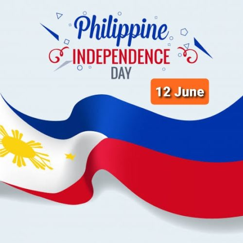Independence Day Philippines 2020 wishes images for free downloads