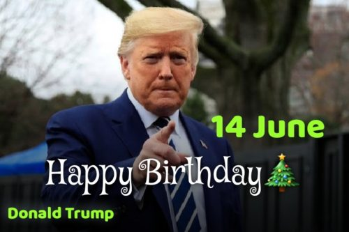 Happy Birthday Mr. President wishes Images for status