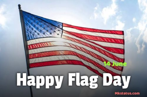 Happy Flag Day Wishes Images for status