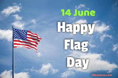 Download Flag Day (United States) wishes images