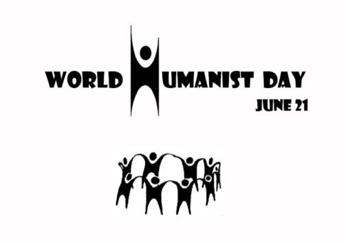 World Humanist Day 2020 greeting images