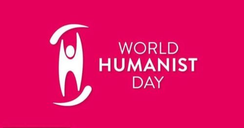 World Humanist Day 2020 wishes images