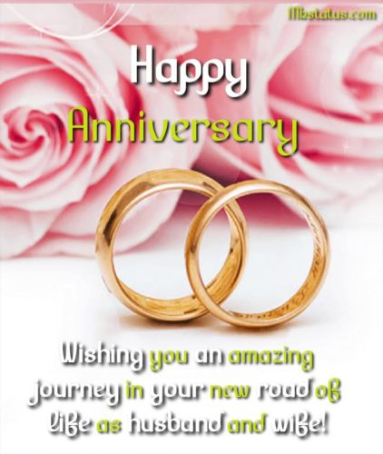happy wedding anniversary quotes images