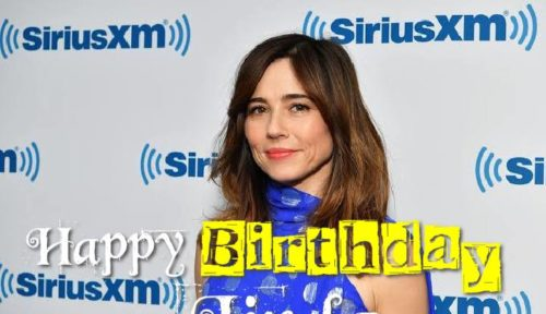 Latest 2020 Happy birthday Linda Cardellini Wishes Images
