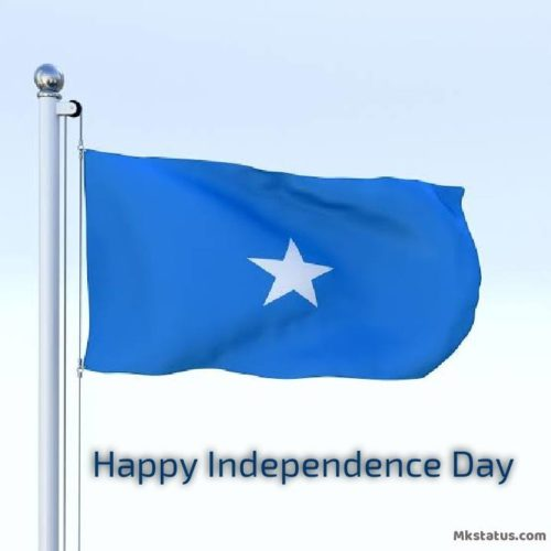 Download Independence Day in Somaliland wishes images