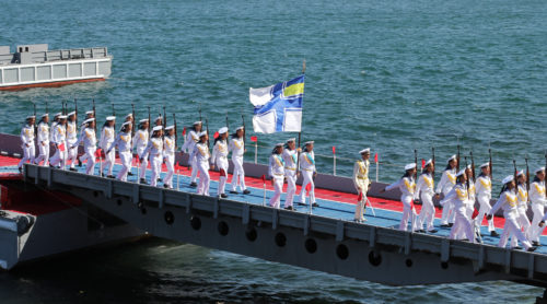 Download Navy Day Israel images