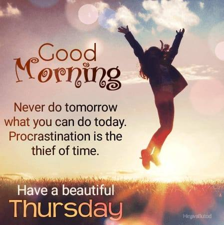 Good Morning Quotes images for free downloads